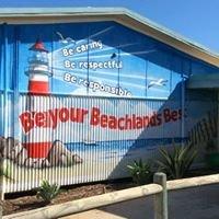 Beachlands Primary School