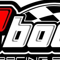 Aluminum Racing Products
