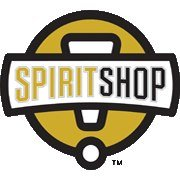 Burrton High School Apparel Store - Burrton, KS | SpiritShop.com