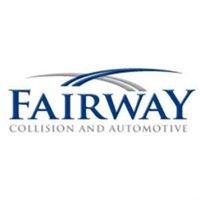 Fairway Collision and Automotive