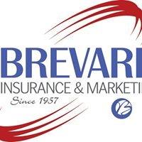 Brevard Insurance & Mtkg, Inc.