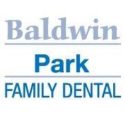 Baldwin Park Family Dental