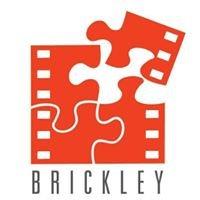 Brickley Production Services