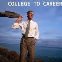 Palm Beach State College Boca Career Center