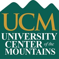 The University Center of the Mountains