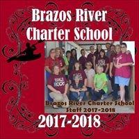 Brazos River Charter School