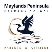 Maylands Peninsula Primary School P&C