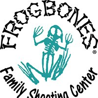 FrogBones Family Shooting Center