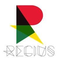 Regius Festival