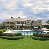 Luxury Homes of South Florida