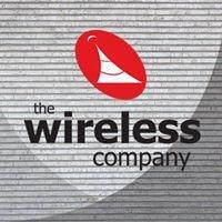 The Wireless Company - Eastman