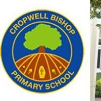 Friends of School - FOS Cropwell Bishop primary school.