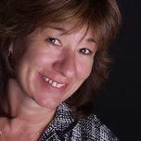 Ginny Marchuk-Realtor Serving Philadelphia and surrounding areas