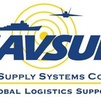NAVSUP Global Logistics Support (GLS)