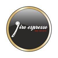 Giro Espresso