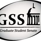 University of Iowa Graduate Student Senate (GSS)