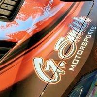 G Smith Motorsports