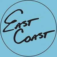 East Coast Christian Center