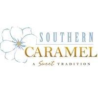 Southern Caramel