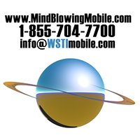 Worldwide Solutions & Technologies, Inc.