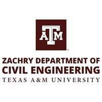 Zachry Department of Civil Engineering at Texas A&M University