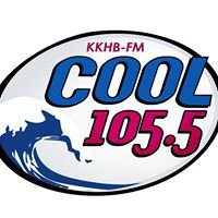 Cool 105.5 FM