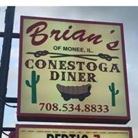 Brian's Of Monee