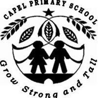 Capel Primary School
