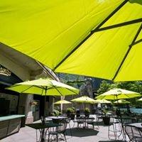 O'Briens Riverwalk Café