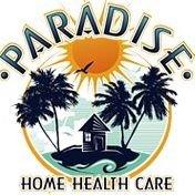 Paradise Home Health Care