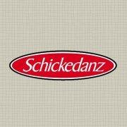 Schickedanz