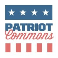 Patriot Commons