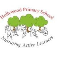 Hollywood Primary School