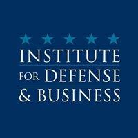 IDB Institute for Defense & Business