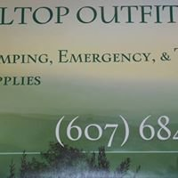 Hilltop Outfitters