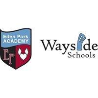 Wayside: Eden Park Academy