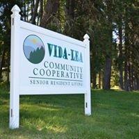 Vida-Lea Community Cooperative