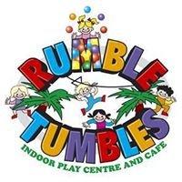 Rumble Tumbles Albury