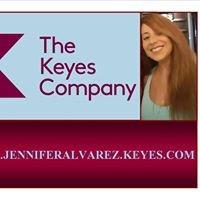Alvarez-Infeld Real Estate