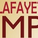 University of Louisiana at Lafayette Computer Science Program