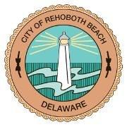 City of Rehoboth Beach, Delaware