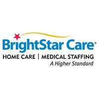 BrightStar Care of Wellington