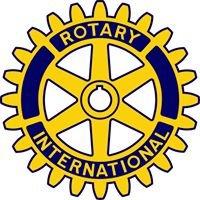 Rotary Club of East Palo Alto Bayshore