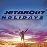 Jetabout Holidays