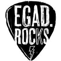 EGAD Rocks