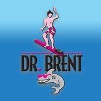 Brent R Humphrey DMD, PA