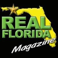 Historic Wausau, Florida