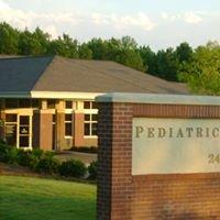 Pediatric Clinic LLC