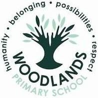 Woodlands Primary School, WA