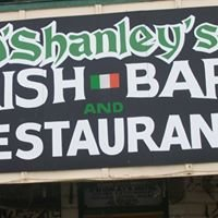 O'Shanley's Irish Bar and Restaurant